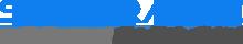 silydra-logo